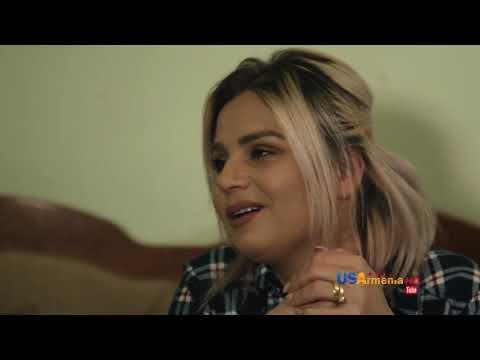 Yntanekan gaxtniqner 2 Episode 60 Chakatagir