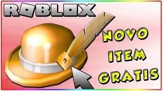 AND FREE BUT RARE! LEARN HOW TO CATCH THE GOLDEN ROBLOX BOWLER