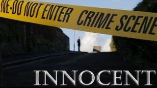 INNOCENT - A Short Film