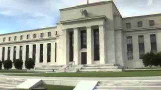 Банкир VS Работяга(, 2013-02-27T14:30:58.000Z)