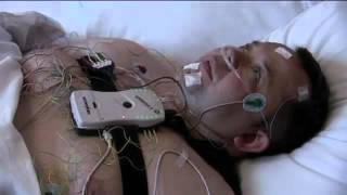 Связь между апноэ сна и ДТП вследствие засыпания за рулем(, 2016-02-23T18:59:58.000Z)