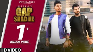 Gap Chhad Ke Maahi Ft Zorawar Mp3 Song Download