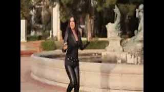 Antzela Dimitriou Come back Xanagirises e Pantazis