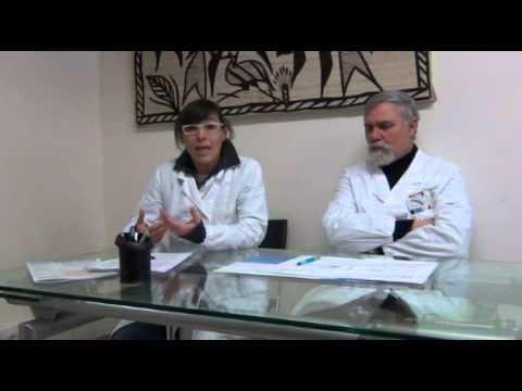 Tabagismo: come smettere di fumare - Medicina delle Dipendenze - Dr.ssa Guadagnini PARTE 2