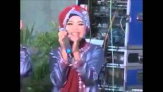 Ceramah Lucu NGAKAK....Bahasa Jawa