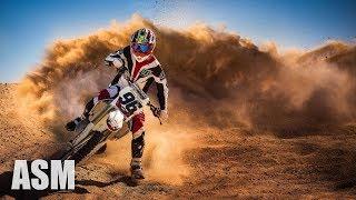 Extreme & Action Background Music / Energetic Sport Rock Trailer Instrumental - by AShamaluevMusic