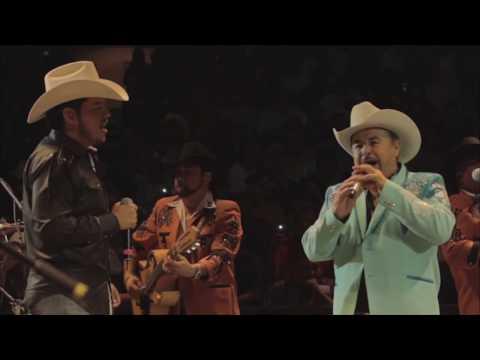 Los Traileros del Norte Ft Lalo Mora Jr ( Los Herederos de NL ) Abeja Reina