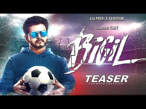 bigil---official-trailer-review- -thalapathy-vijay,-nayanthara- -a.r-rahman- -pixovies-studios