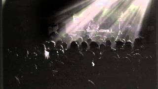 Arttu - Tune In feat. Diamondancer