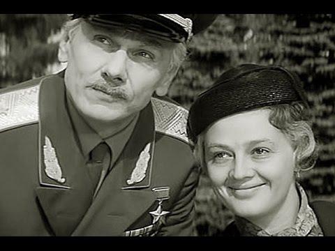 Равшана Куркова, Актриса фото, биография, фильмография