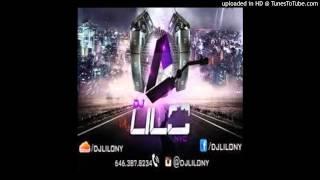 You Make Me Wanna Jump ( Jersey Club Remix ) - DJ Lilo ( IG @DJLILONY )