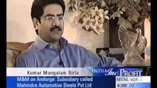 Video The story of the Birla empire by Talveen Singh- Part I download MP3, 3GP, MP4, WEBM, AVI, FLV Juli 2018