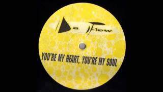 Da Flow - You