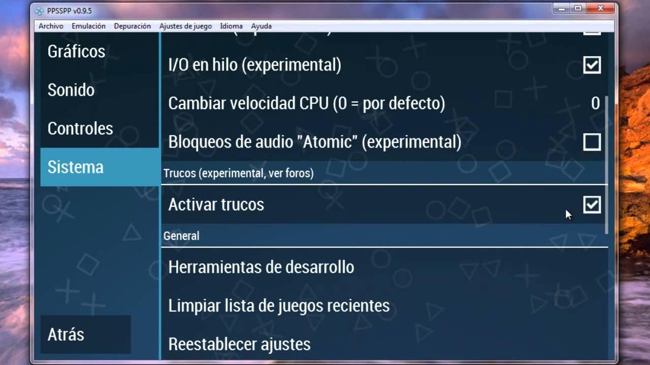 GRATUIT TÉLÉCHARGER RECALBOX 4.0.0 BETA 6