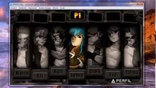 Descargar Metal Slug XX PC + Cheat Code Leona Heidern(Intro: Rollercoaster (Instrumental) - Felisha Booker, J Henry Pagina Metal Slug XX: https://www.facebook.com/pages/Metal-Slug-XX/227671514033984 ..., 2013-11-13T01:48:35.000Z)