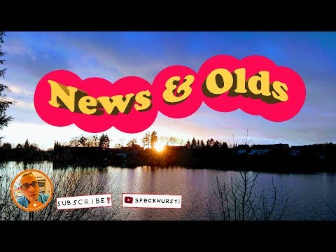 🔴 News & Olds • Herzberg am Harz • Local Guides ... 🙂🌍🙂