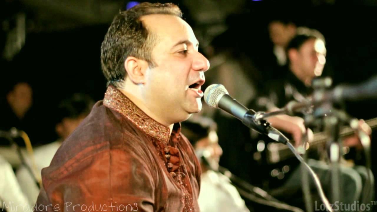 rahat-fateh-ali-khan-teri-ore-valentine-s-day-version-house-of-lolz