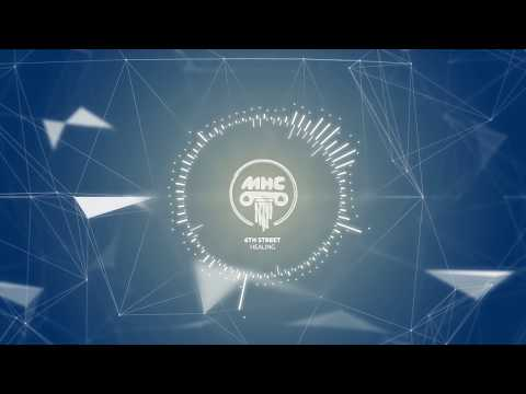 6th Street - Healing [PREMIERE] // Easy Listening