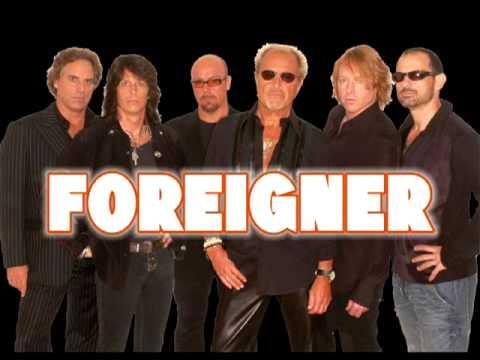 foreigner-say-you-will-luis-escalon-haro