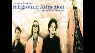 Fairground Attraction -- Find My Love
