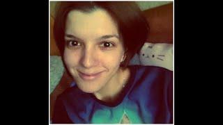 Мария Политова из
