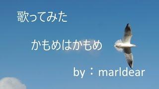 皆様♪こんばんみ☆彡いつもアリマ㌧㌧ごぢゃりまする(*´ω`入) 研ナオコ...