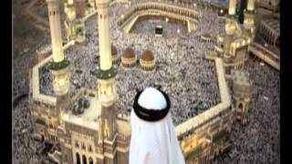 سورة يوسف كاملة بصوت محمد البراك ...صوت شجي