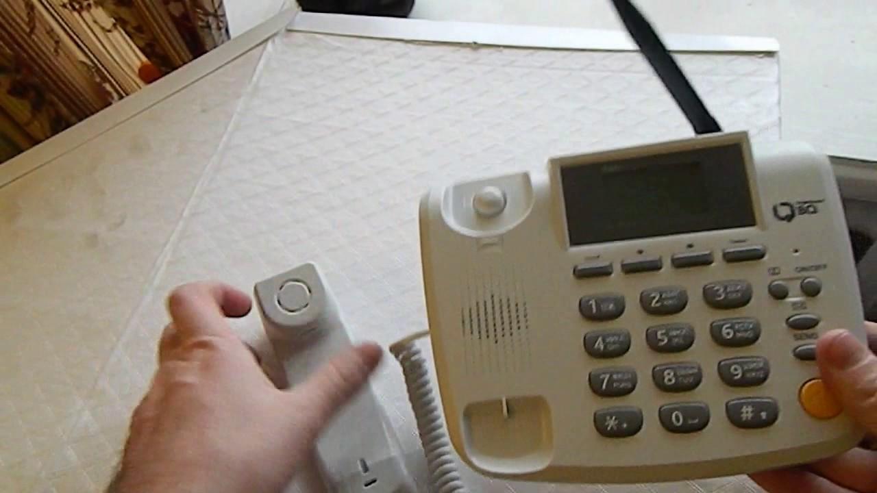 Телефо́н (от др. -греч. Τῆλε «далеко» + φωνή «голос», «звук») — аппарат для передачи и. Существуют также спутниковые телефоны в стационарном исполнении. Такие телефоны используются для связи в зонах, где отсутствует.