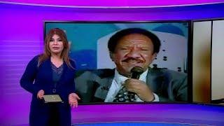 أغاني الثوار في السودان في مواجهة أغاني لتمجيد الجيش وقادته