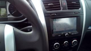 Datsun on do отзыв владельца (dream2)