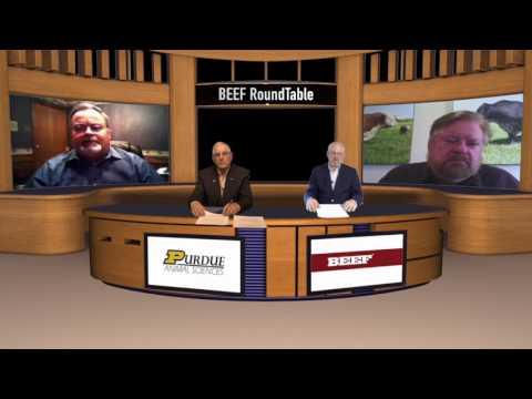 Part 3  Farm bill hurdles for Sonny Perdue