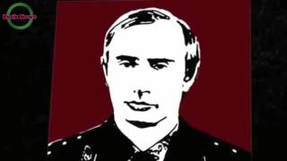 """Фильм BBC Panorama 2016 """"Тайные Богатства Путина"""""""