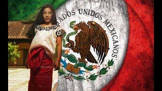 Esto es México