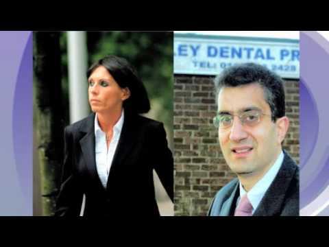 Dental Affair