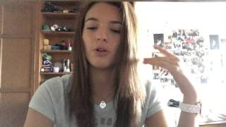 Предметы обучения (Hurtwood House School) видео 8