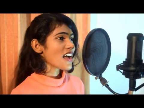 Sansara Sihine(Cover) - YouTube
