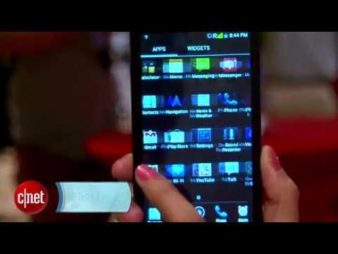 Coolpad Quattro 2 4G  Smartphones - CNET Reviews