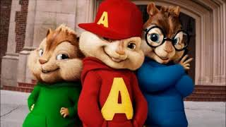 Black M   Tic Tac  chipmunks version