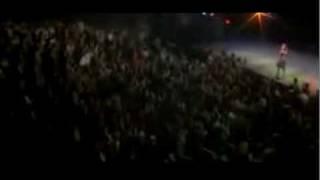 Bette Big Noise From Winnetka mp4