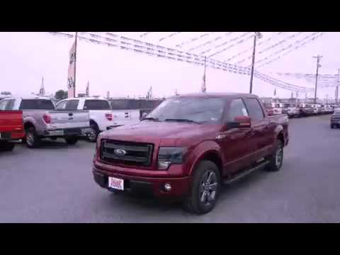 Mission Tx Craigslist Used Cars 2013 Ford F 150 Weslaco Tx Youtube