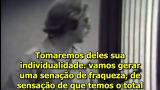 Stanford Prison Experiment  01