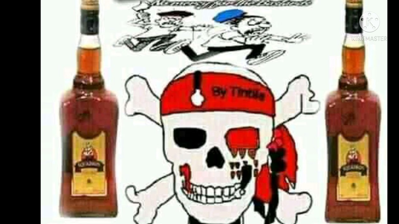 Download (Aro mate) Vikings confraternity logo and caping.