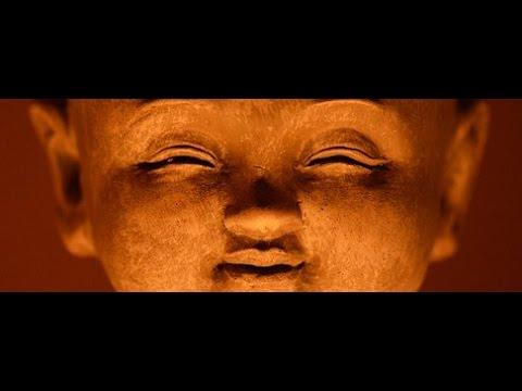 Monaci Tibetani. Musica Spirituale per Meditare e Purificare l'Anima