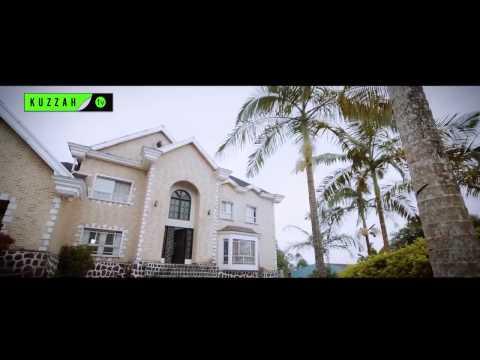 Daphne - Je Suis Calee (3 Hidden Facts about the video) | Kuzzah TV