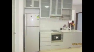Parc Elegance @ Telok Kurau Road New Condominium Freehold Apartment For Sale, near Kembangan MRT