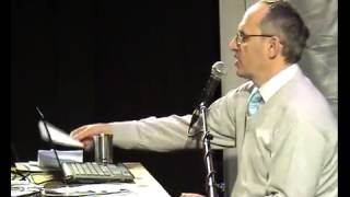 Торсунов O.Г. - 5. Ответы на вопросы
