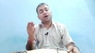 Dohe Baba Farid ke Jabru bhajan singer