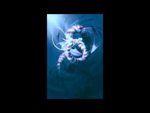 Koan - Night Flight On A Sea Dragon (Green Mix)