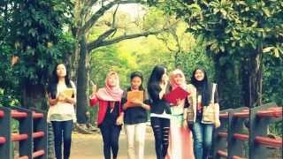 Video Clip Karya Siswa SMA Taruna Terpadu Borcess