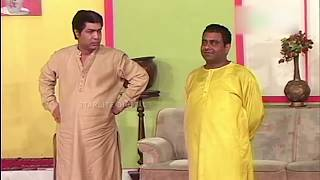 Video Best Of Zafri Khan and Sakhawat Naz New Pakistani Stage Drama Full Comedy Funny Clip download MP3, 3GP, MP4, WEBM, AVI, FLV Desember 2017